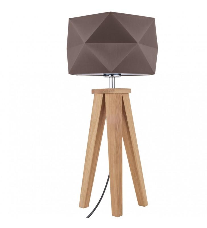 Lampa stołowa Finja na 3...