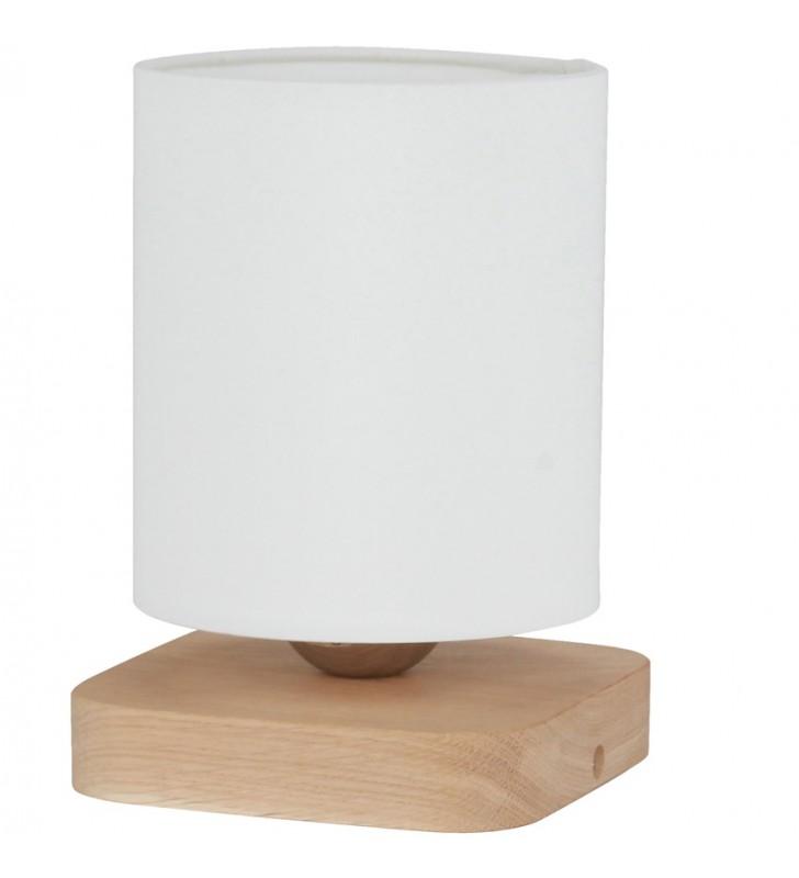 Lampa stołowa Jenta...