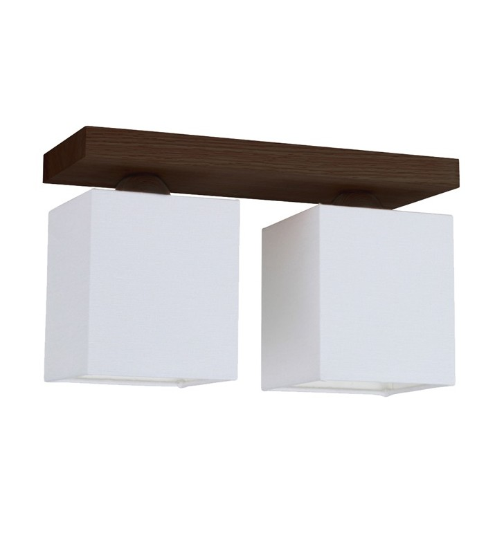 Lampa sufitowa Inger 2...