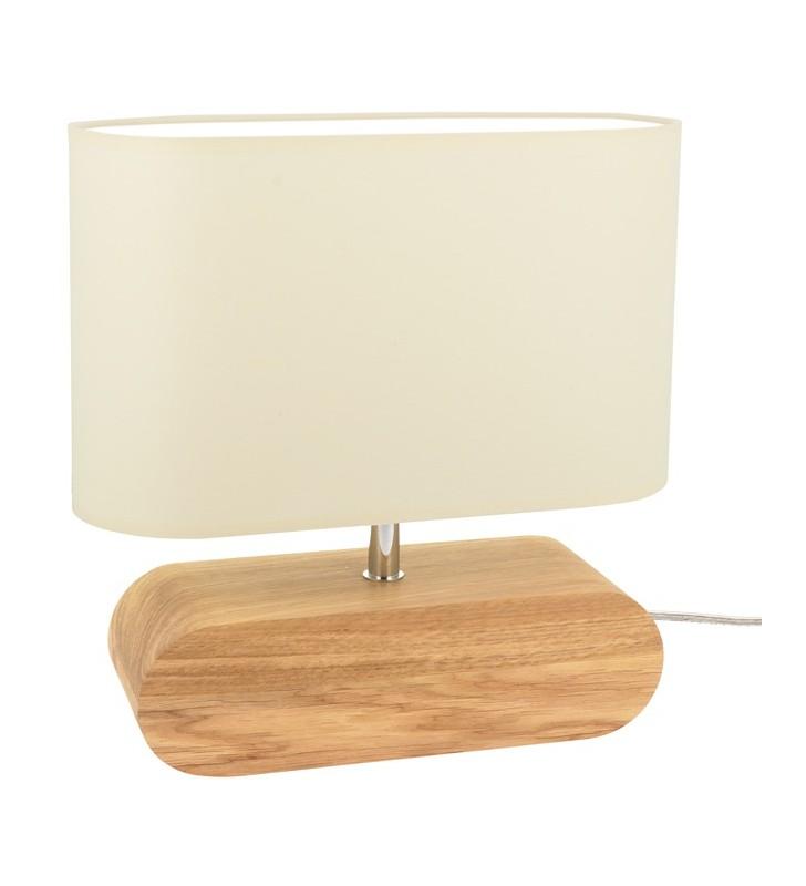 Lampa stołowa Marinna...