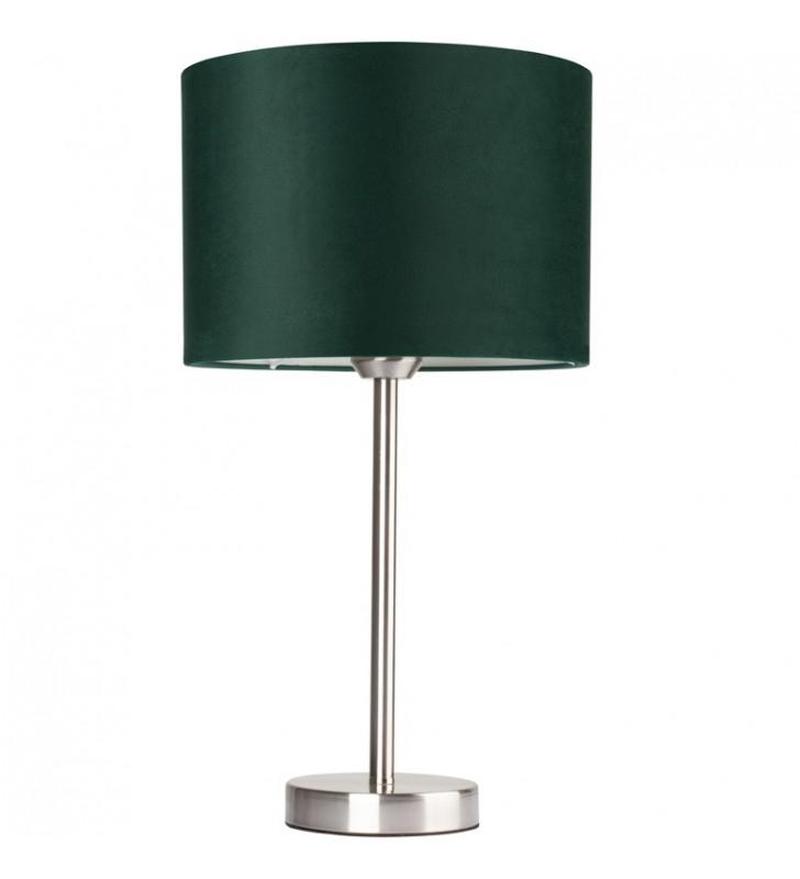 Lampa stołowa Scarlett...