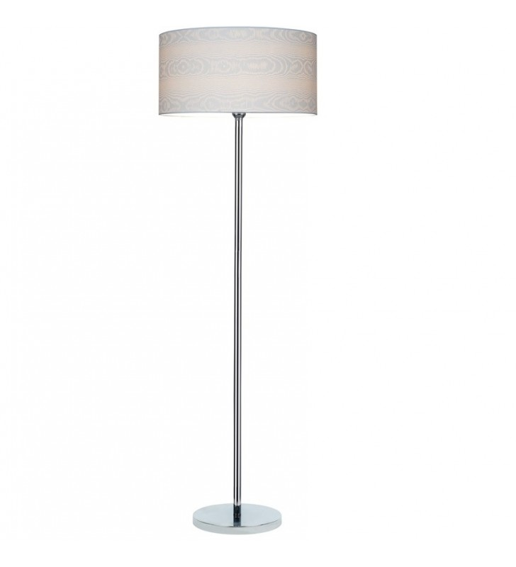 Lampa podłogowa Leila...