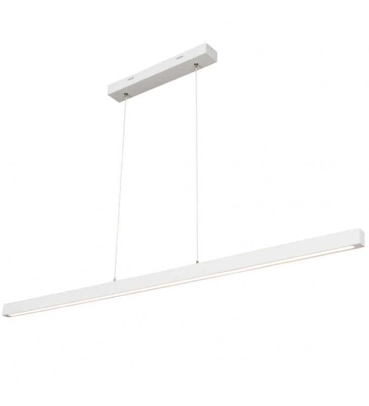 Lampa wisząca Smal1 LED...
