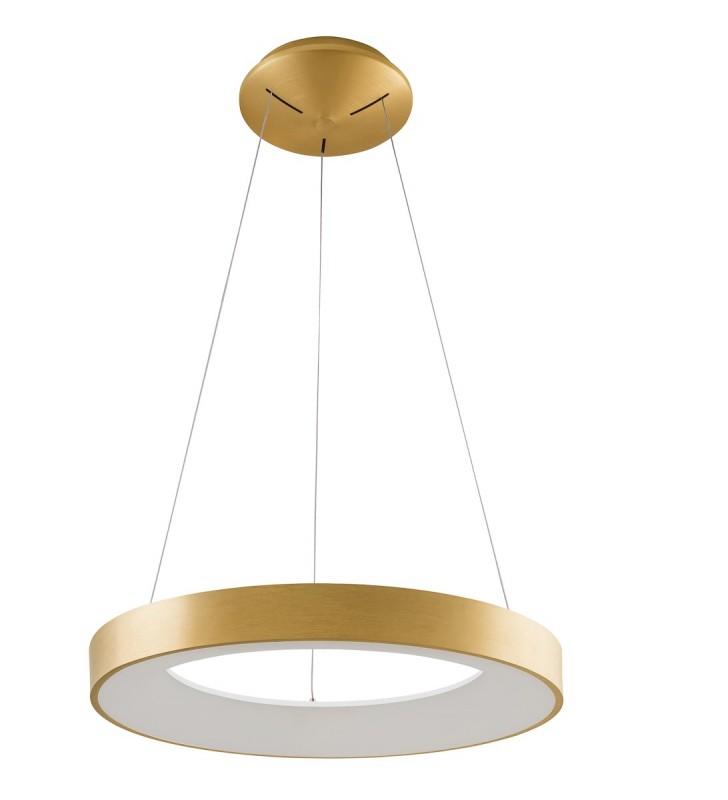 Lampa wisząca Giulia LED...