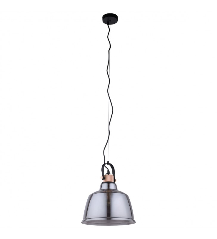 30cm lampa wisząca Amalfi...