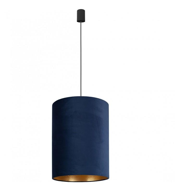 Lampa wisząca Barrel...