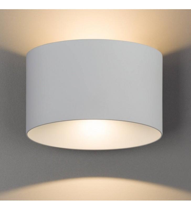 Ellipses LED oprawa...