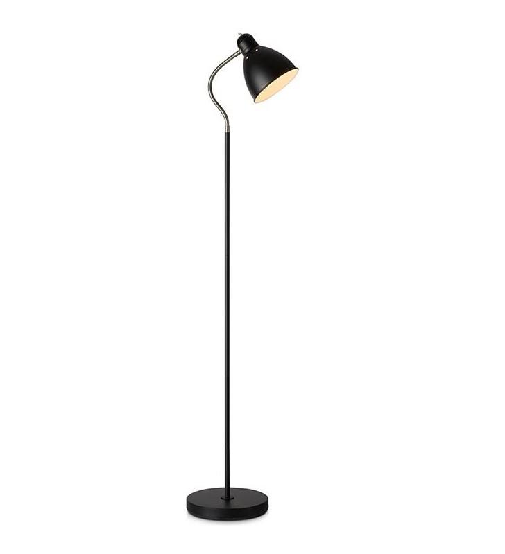 Lampa podłogowa Nitta...
