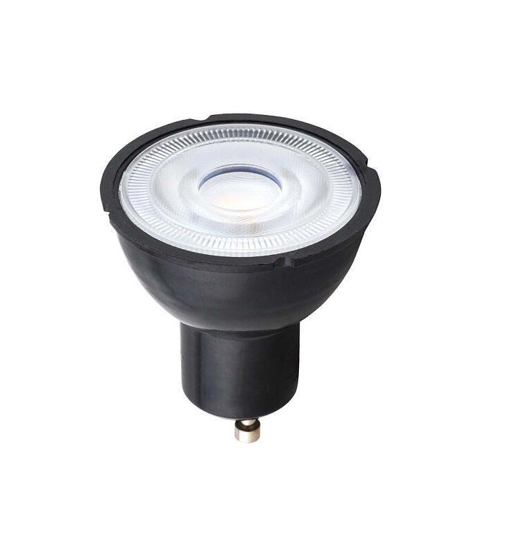 Żarówka LED GU10 R50 7W...