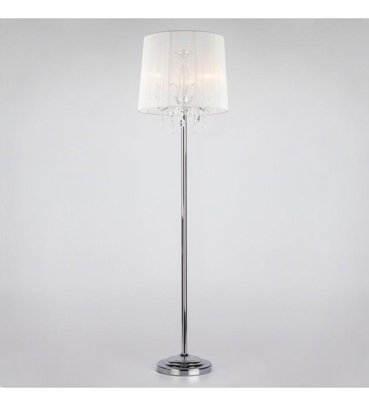 Lampa podłogowa Izabel 3...
