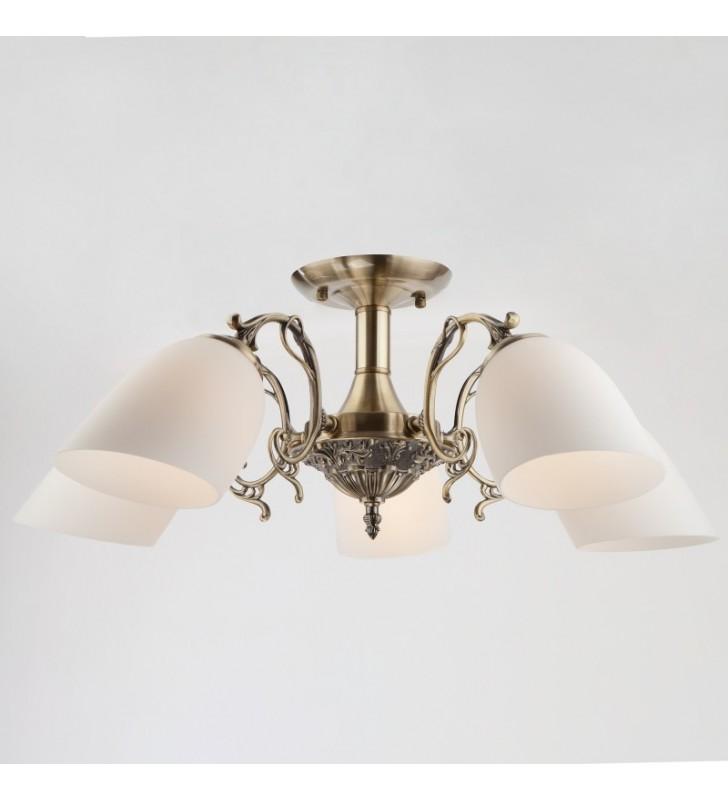 Lampa sufitowa Venice...