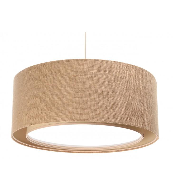 Lampa wisząca Kamaria...