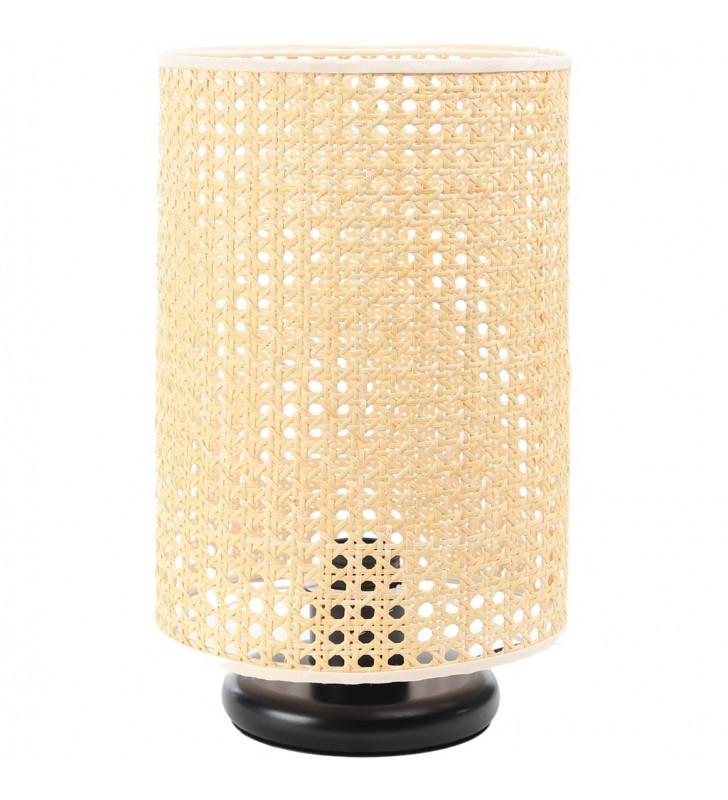 Lampa stołowa Anani z...
