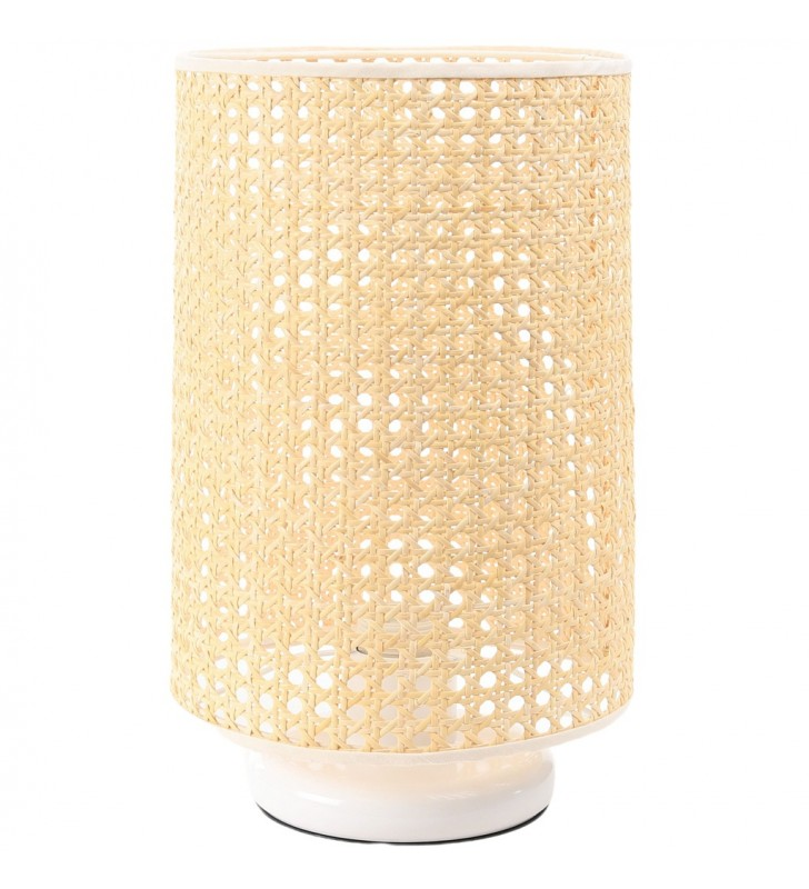 Lampa stołowa Anani nieduża...