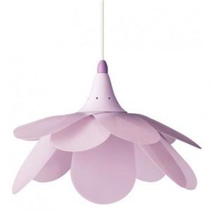 Oświetlenie dla dzieci - Lampy wiszące