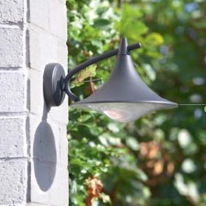 Lampy ogrodowe, oświetlenie ogrodowe, lampa ogrodowa, lampy do ogrodu