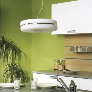 Nowoczesne lampy kuchenne wiszące, lampy sufitowe do jadalni, do kuchni
