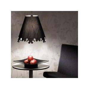 Lampy wiszące, lampa wisząca do kuchni, salonu, łazienki, nad stół, nowoczesne