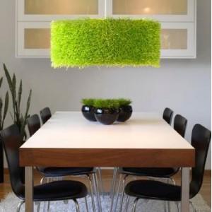 Nowoczesne lampy do kuchni i jadalni, lampy kuchenne, oświetlenie jadalni