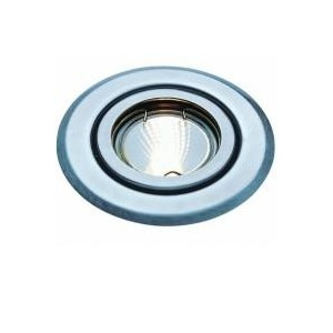 Oświetlenie punktowe do łazienki, lampy punktowe LED, oświetlenie łazienkowe punktowe