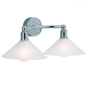 lampy kinkiety łazienkowe