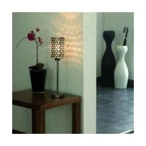 Lampy do przedpokoju, oświetlenie przedpokoju, żyrandol do przedpokoju, korytarza, holu, wiatrołapu