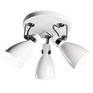 Lampy sufitowe do przedpokoju, oświetlenie do przedpokoju sufitowe, lampa sufitowa do przedpokoju