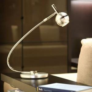 Nowoczesne lampy do biura, lampka na biurko, lampka biurkowa, lampki na biurko
