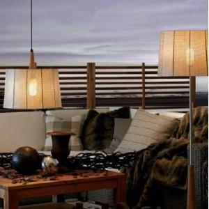lampy do altany drewnianej, lampa do altany, lampy ogrodowe wiszące do altany ogrodowej