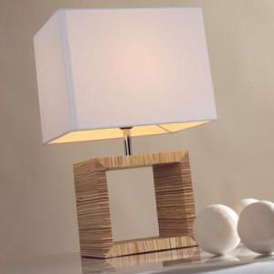 Lampki nocne nowoczesne lampki nocne stojące
