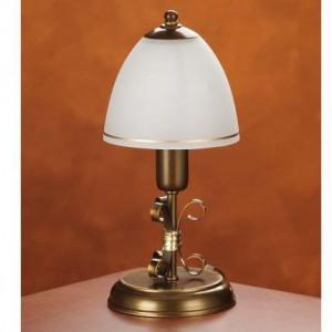 Lampki nocne klasyczne, lampki nocne do sypialni klasyczne, lampy na komodę stylowe