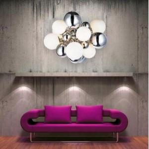 Lampy wiszące nowoczesne, lampy do jadalni nowoczesne lampy do salonu, pokojowe