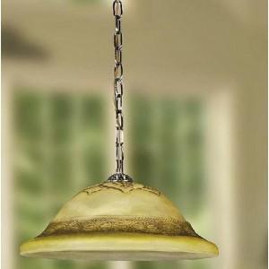 Klasyczne lampy wiszące do salonu, lampy klasyczne wiszące do kuchni