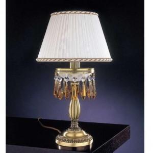 Lampki nocne włoskie, lampy na komodę włoskie, włoskie lampki nocne do sypialni