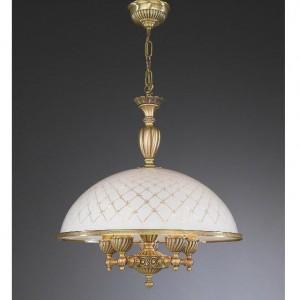 Włoskie lampy wiszące do salonu, stylowe lampy wiszące nad barek