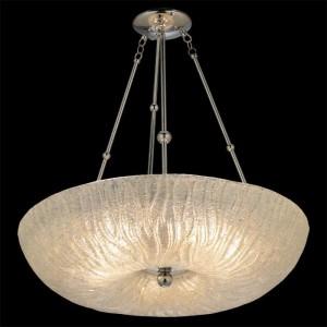 Stylowe lampy wiszące, stylowe oświetlenie, stylowe lampy wiszące do salonu