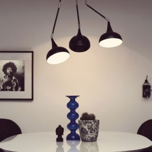 Lampy sufitowe, lampa sufitowa LED, wisząca do salonu, kuchni, sypialni
