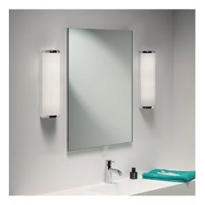 Lampy łazienkowe, oświetlenie do łazienki | apdmarket
