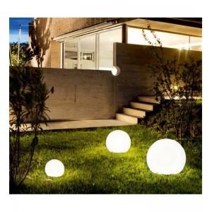 Lampy ogrodowe, oświetlenie do ogrodu | apdmarket