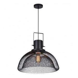 Lampy wiszące nowoczesne do domu i biura | apdmarket