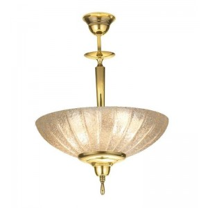 Lampy wiszące klasyczne