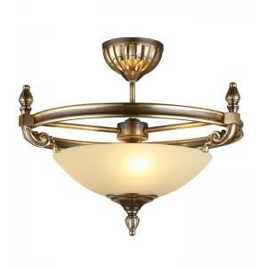 Lampy sufitowe klasyczne do domu i biura | apdmarket