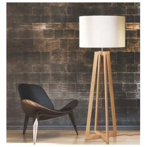 Lampy podłogowe nowoczesne, lampy stojące nowoczesne | apdmarket