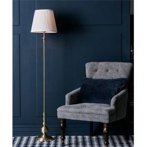 Lampy podłogowe klasyczne, lampy stojące klasyczne | apdmarket