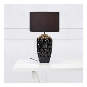 Lampki nocne nowoczesne do sypialni | apdmarket