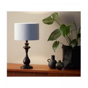 Lampki nocne klasyczne do sypialni   apdmarket
