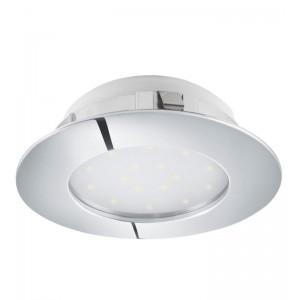 Lampy punktowe łazienkowe sufitowe | apdmarket