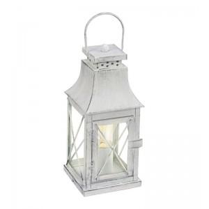 Lampy ogrodowe stołowe, podłogowe, oświetlenie ogrodowe stojące   apdmarket