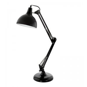 Lampy biurkowe, lampki na biurko do domu i biura   apdmarket