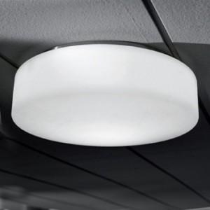Lampy do salonu - Plafony do salonu